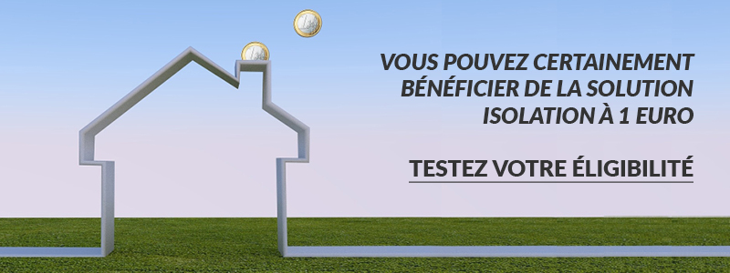 ISO1€